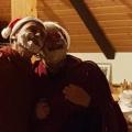 Weihnachtsfeier 2018 in Goise